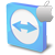 Download TeamViewer til Mac